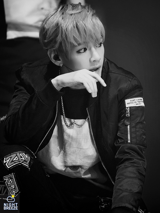 V Bts Images Kim Taehyung Hd Wallpaper And Background Photos