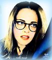 Kristen Stewart / SILS MARIA  - kristen-stewart fan art