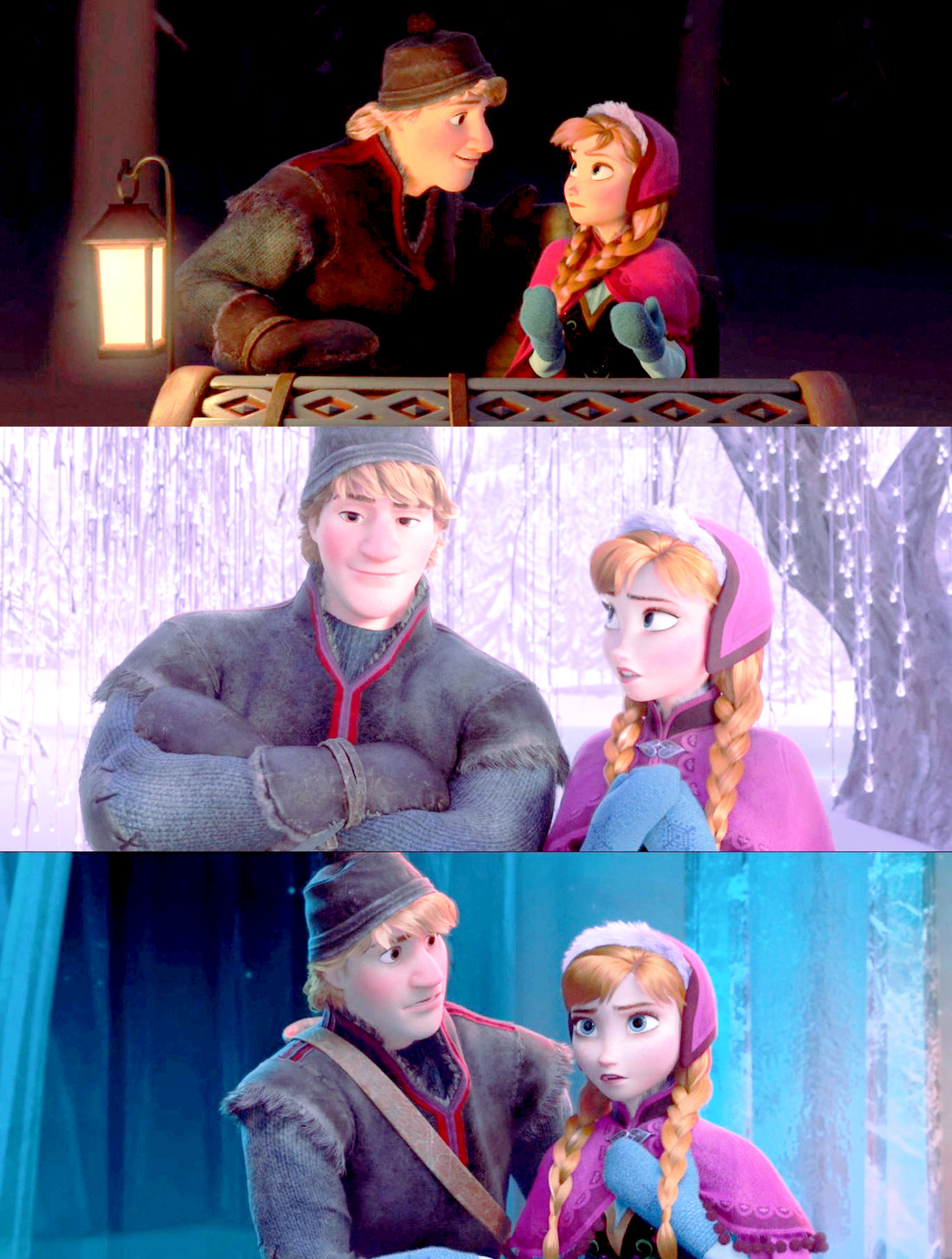 Frozen Fever Gallery  Frozen  Disney
