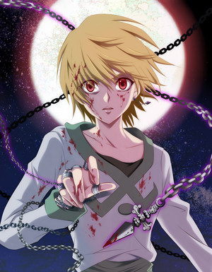 Kurapika.full.1282808