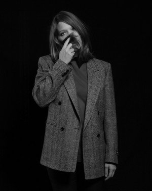 Lea Seydoux - Süddeutsche Zeitung Magazin Photoshoot - 2014