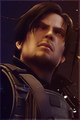 Leon Kennedy - leon-kennedy fan art