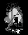 Limbo Time - adventure-time-with-finn-and-jake fan art
