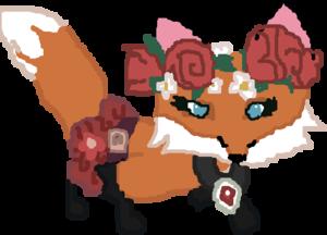 LittleTheFox