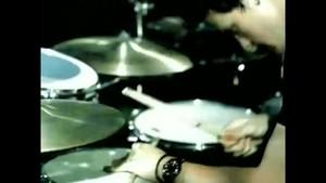 Losing Grip {Music Video}