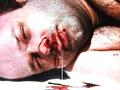 Lothar Schramm dying - horror-movies photo