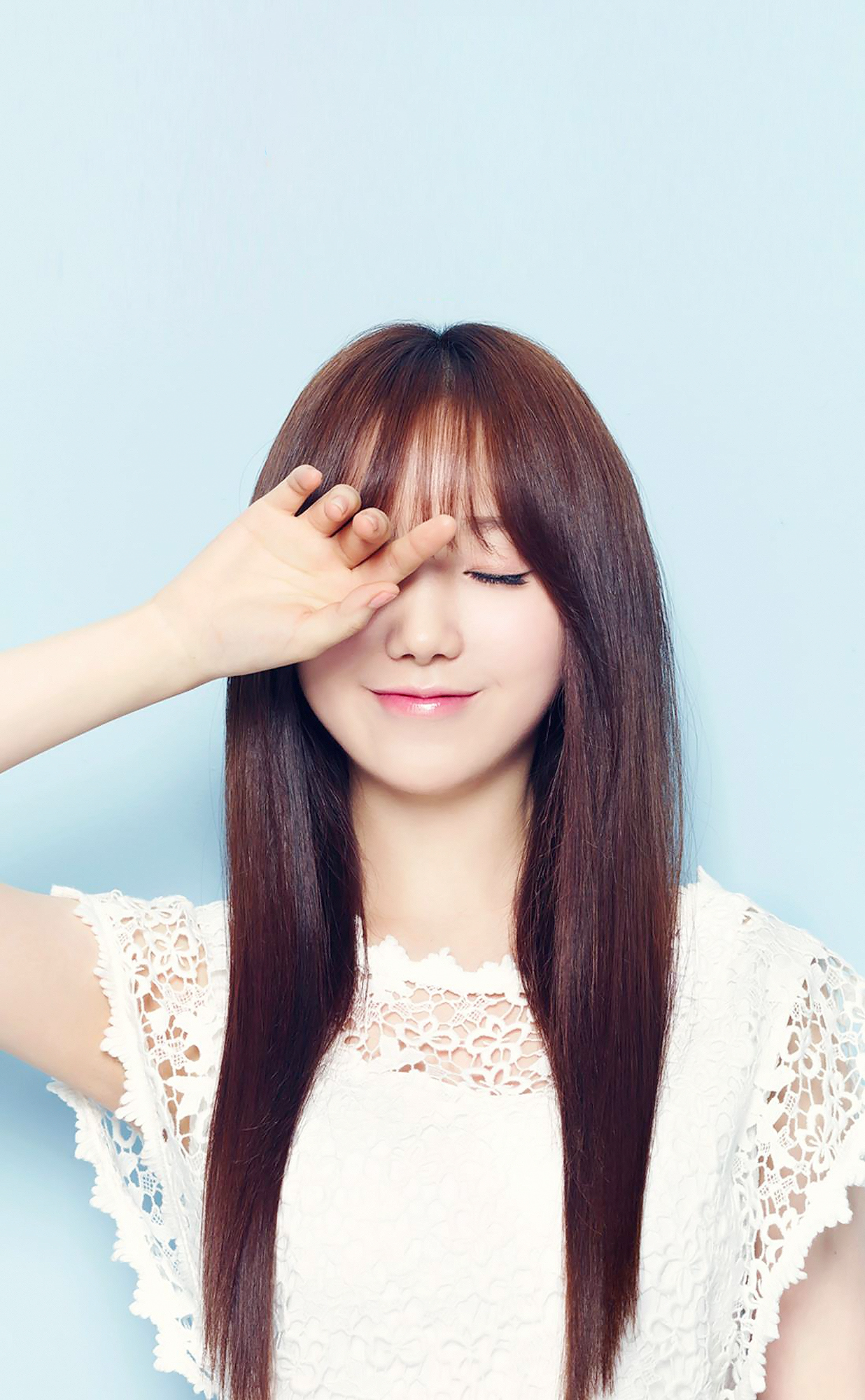 lovelyz immagini lovelyz kei concept foto for lovelyz8 hd rh it fanpop com
