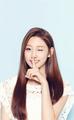 Lovelyz Yein – Concept 사진 For 'Lovelyz8'