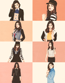 Lucy Hale        - lucy-hale photo