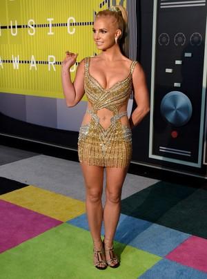 MTV «Video Muzik Awards»