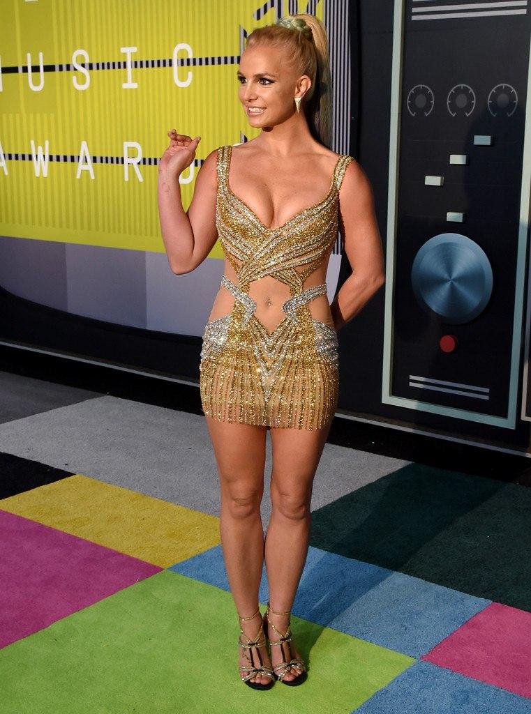 MTV «Video Музыка Awards»