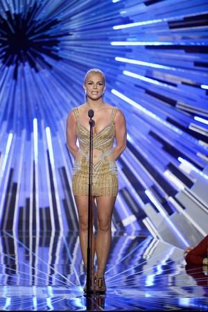 MTV «Video muziki Awards»