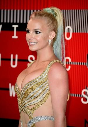 mtv «Video música Awards»