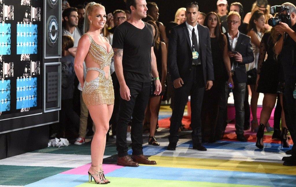 MTV «Video Music Awards»