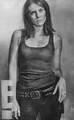 Maggie Greene - the-walking-dead photo