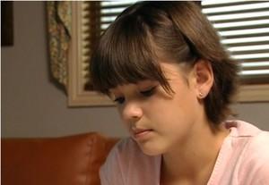 Maia Mitchell 9
