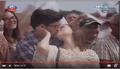 Mar Salgado Couples - tv-couples photo