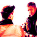 Max Rockatansky - tom-hardy icon