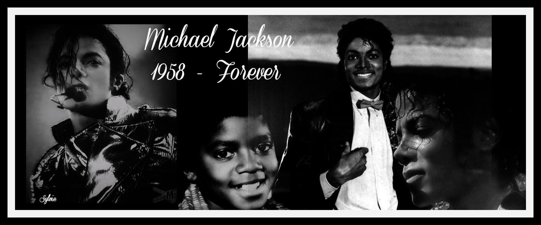 Michael forever michael jackson fan art 38834595 fanpop for Espectaculo forever michael jackson