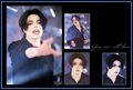 Michael Forever - michael-jackson fan art