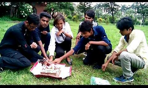 Mj Bangladesh