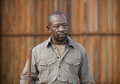 Morgan Jones - the-walking-dead photo