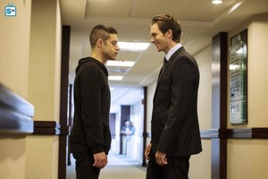 Mr. Robot - Episode 1.05 - eps1.4_3xpl0its.wmv - Promotional Photos
