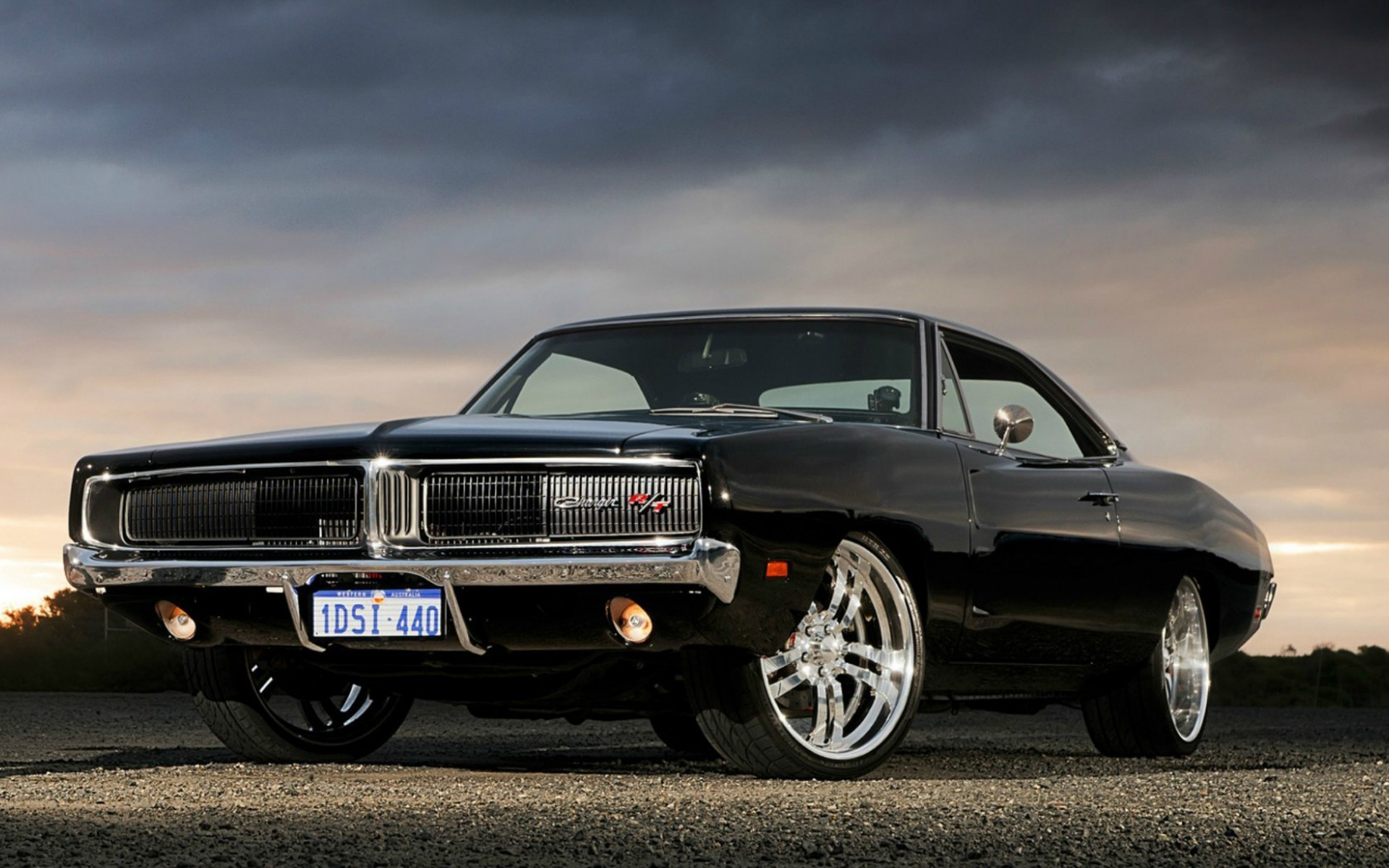 Muscle Cars Images Muscle Cars Hd Wallpaper And Background Photos