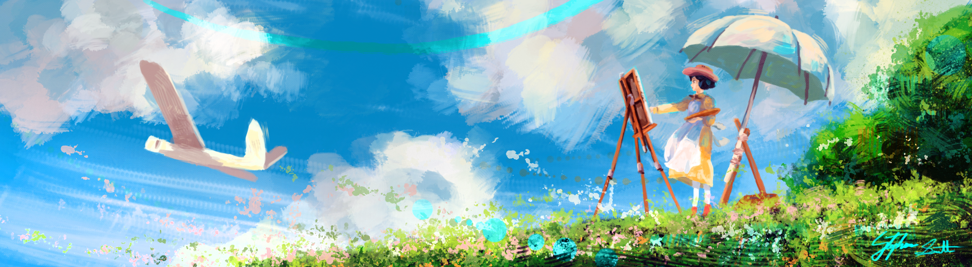 The Wind Rises Images Nahoko HD Wallpaper And Background Photos