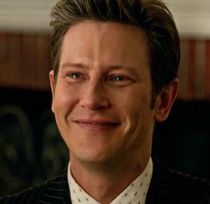 Nolan season 4