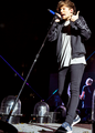 OTRA - Milwaukee - louis-tomlinson photo