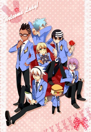 OURAN ????