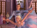 Odette - barbie-movies photo