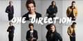 one-direction - One Direction wallpaper