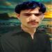 Parachinar Asim Tanha - shahid-afridi icon