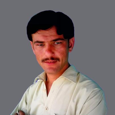 Shahid Afridi hình nền called Parachinar Asim Tanha