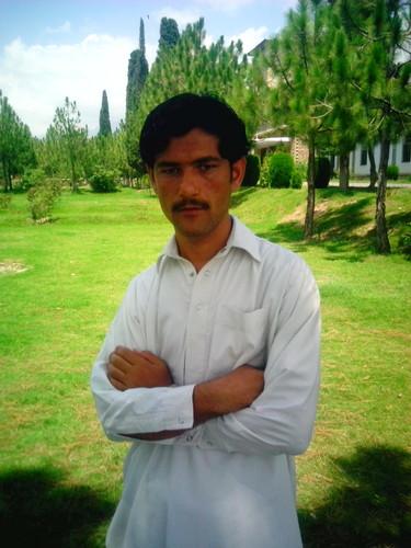 Shahid Afridi fond d'écran probably containing a live oak entitled Parachinar Asim Tanha
