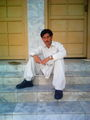 Parachinar Asim Tanha