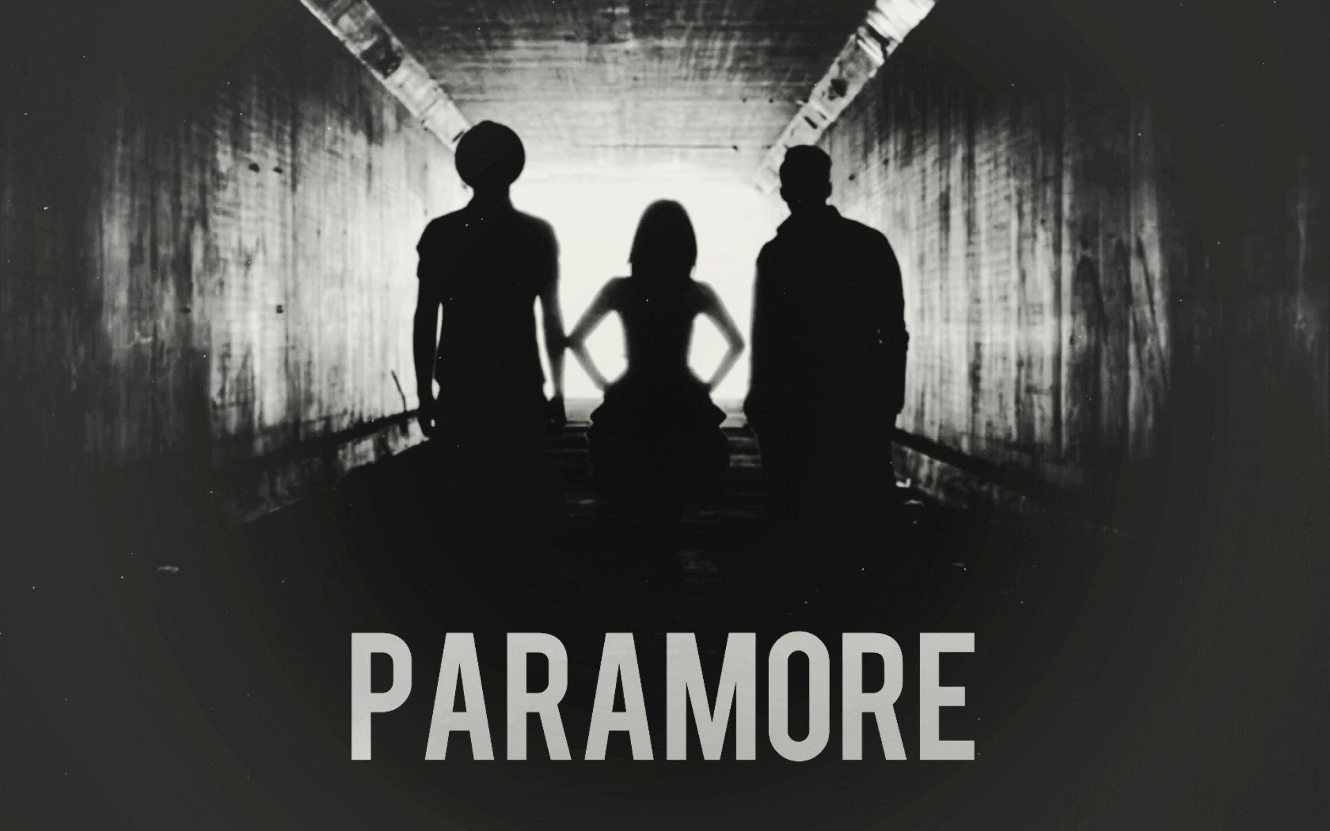 Paramore Images HD Wallpaper And Background Photos