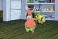 Patrick and Spongebob - spongebob-squarepants photo