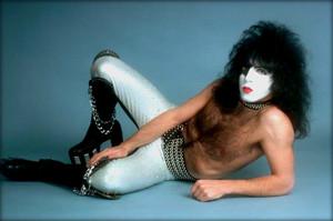 Paul ~November 1978