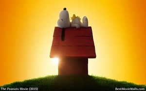 Peanuts Movie 01 BestMovieWalls