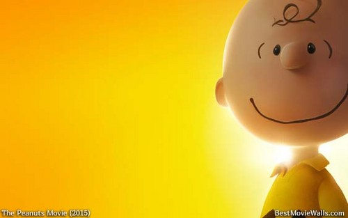 Peanuts images peanuts movie 05 bestmoviewalls wallpaper and background photos 38889964 - Snoopy wallpaper for walls ...