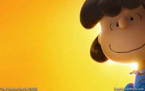 Peanuts Movie 06 BestMovieWalls