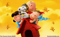 Peanuts Movie 08 BestMovieWalls