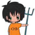 Percy Jackson Icons - percy-jackson fan art