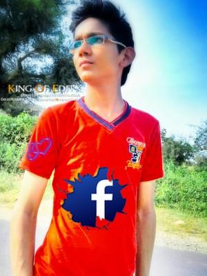 PicsArt 1440904421688