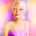 Princess Catania Icons - barbie-movies icon