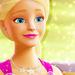 Princess Courtney icon - barbie-movies icon
