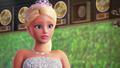Princess - barbie-movies photo